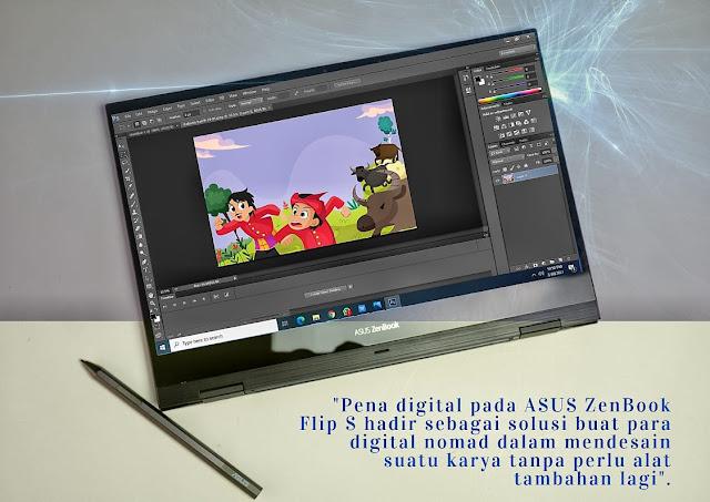 pen-stylus-ASUS-ZenBook-Flip-S