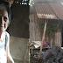 84- Anyos na Lola, Humihingi ng Tulong dahil Pinalayas ng Anak sa Sariling nitong Bahay