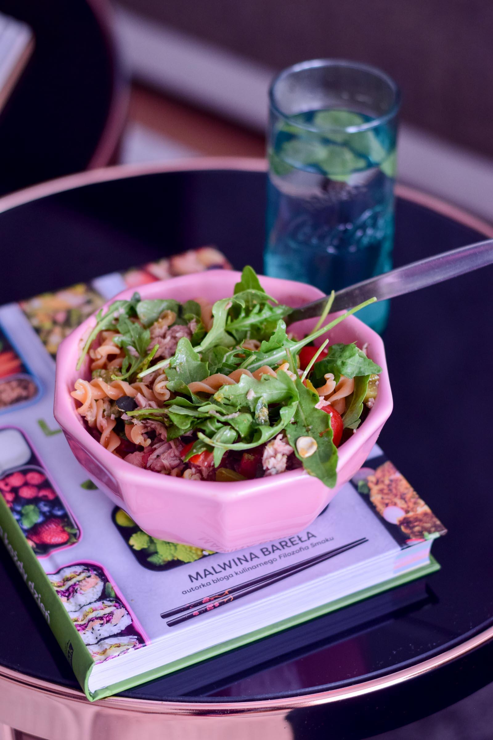 zdrowa-dieta-bezmleczna-1770-kcal-przepisy-pomysły-blog