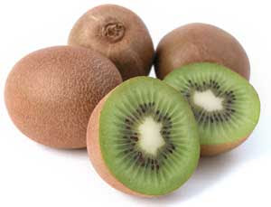 Kiwifruit: Health Benefits & Nutrition Facts