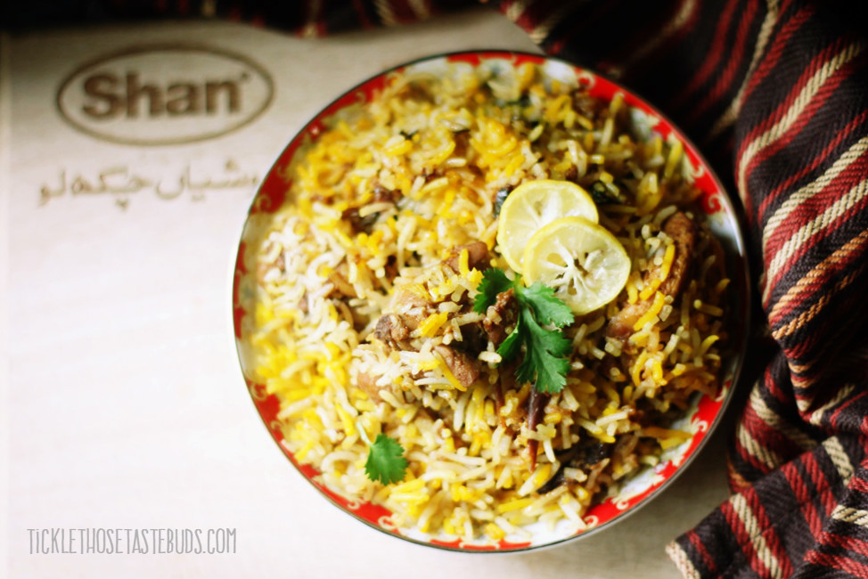 Quick-Chicken-Biryani-Shan-TTTB