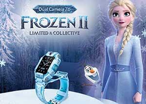 imoo Z6 Frozen II