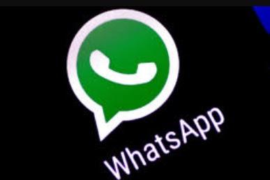 Cara Nonaktifkan Previews Pemberitahuan WhatsApp di iPhone