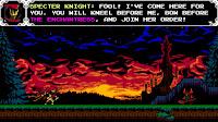 Shovel Knight: Specter of Torment Game Screenshot 3