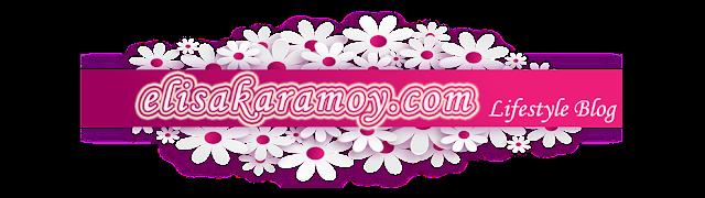 www.elisakaramoy.com