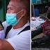 Watch | Dakilang Ama, Kinakarga Ang 18-Anyos na Anak Para Maipagamôt ang Malubhang Karamdåman!