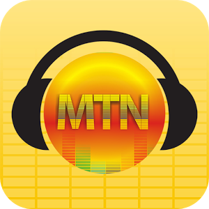 How to use Mtn music plus on android