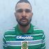 Polícia Civil prende homem por posse ilegal de arma de fogo em Tobias Barreto