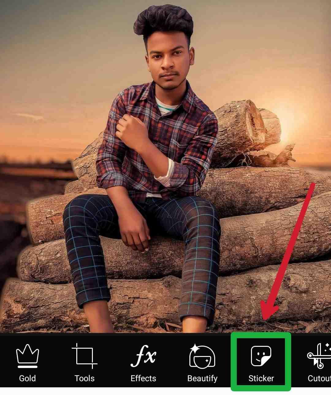 Picsart দিয়ে ছবি ইডিট করার জন্য প্রয়োজনীয় PNG ইমেজ পাবেন যেভাবে। | PNG Download For Picsart. png background png background hd png background full hd 1080p a png logo a png image png i love you png i miss you png এর পূর্ণরূপ কি