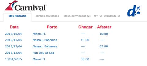 Cruzeiro Internacional  quanto custa a8e9b8ff5d9fb