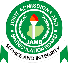 JAMB, Institutions Approves 160 as Cut-off Mark for 2019 Admission