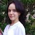 У Києві третю добу шукають школярку - сайт Дарницького району
