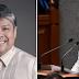 Sen. Kiko Pangilinan, Inanansyo na Tatakbo Muli sa Pagka-Senador sa Election 2022!