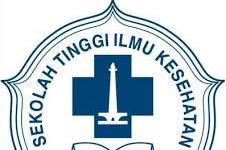 Pendaftaran Mahasiswa Baru (M.H.Tamirin-Jakarta) 2021-2022