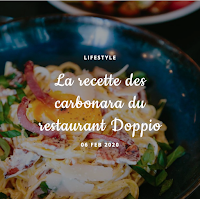 http://dressingdeluxe.blogspot.com/2020/02/la-recette-des-carbonara-du-restaurant.html