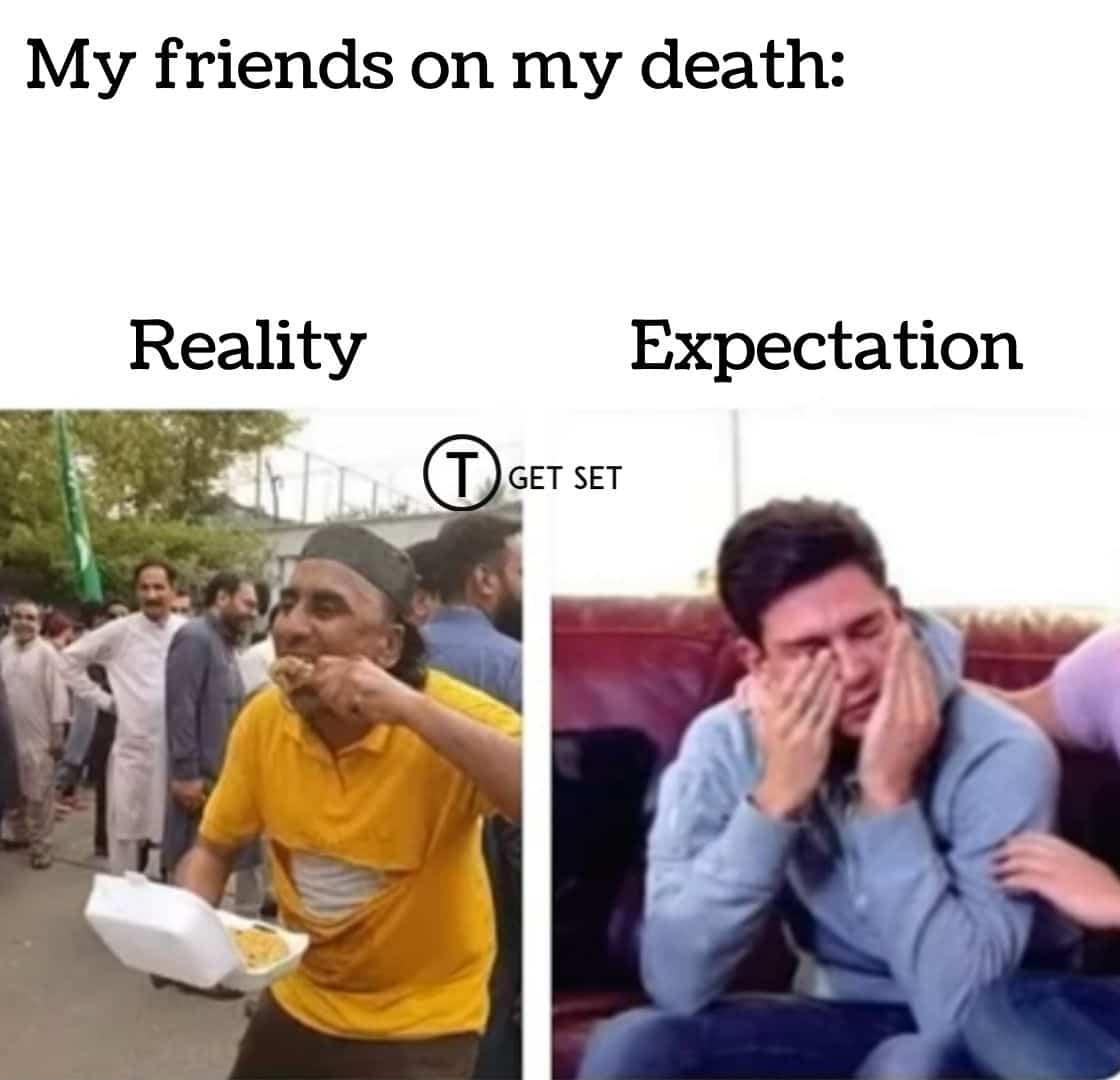 funny+memes