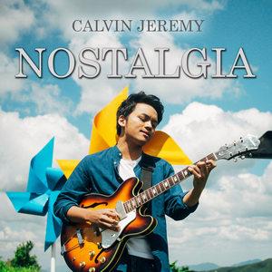 Calvin Jeremy – Nostalgia