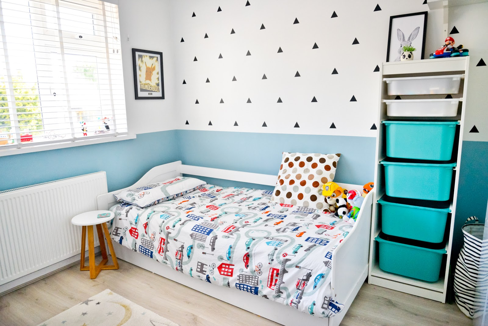 kids modern room, kids room decor, modern kids room, kids room ideas,