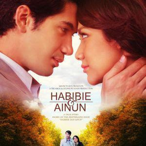Download | Sinopsis Film Habibie Dan Ainun