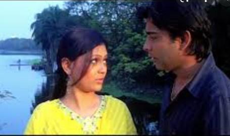 রাতপরীর রূপকথা ফুল মুভি   Raatporir Rupkatha (2007) Bengali Full HD Movie Download or Watch