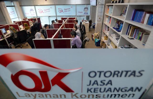 Pengaturan dan Pengawasan terhadap Industri Perbankan Syariah oleh OJK