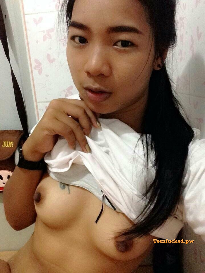 1ipD3k2NMm0 wm - Asian young girl selfie black pussy hot pose 2020