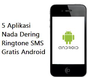 download nada dering sms iphone terbaru