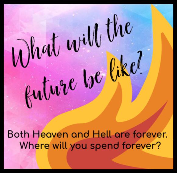 https://www.abundant-family-living.com/2020/05/what-will-future-be-like.html