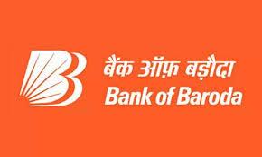Bank of Baroda Recruitment for 511 Various Posts (29/04/21)