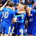 Leicester, campeón del mundo
