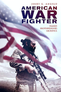 American Warfighter (Warfighter)
