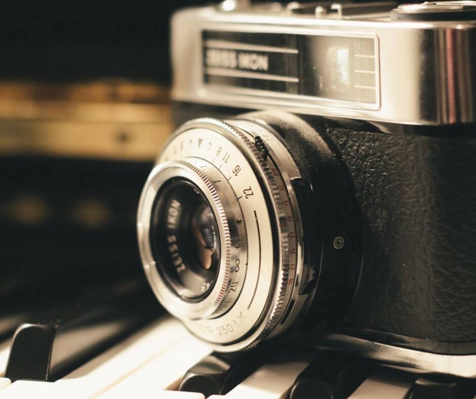 9-things-you-can-do-when-you're-not-writing-camera