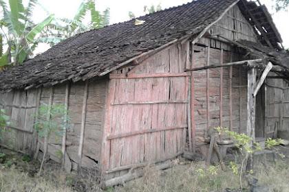 Contoh Rab Bedah Rumah RTLH