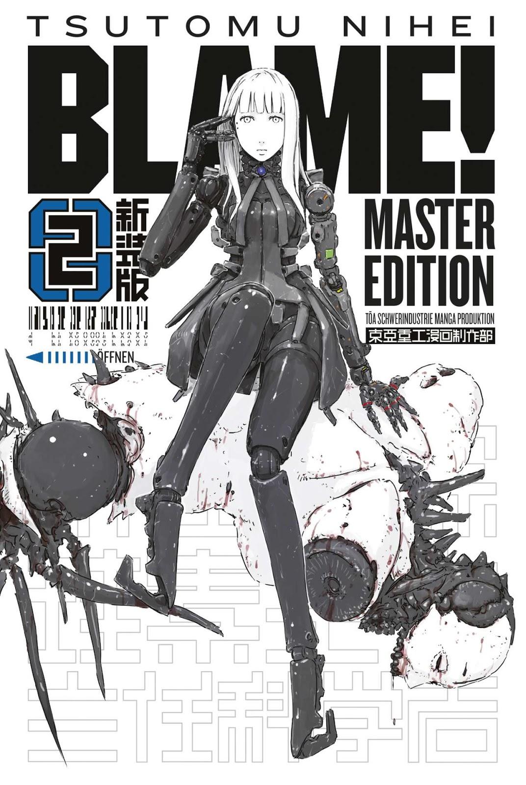 Awkward Dangos: [Neuerscheinungen] Manga-Neuheiten im Dezember 2017