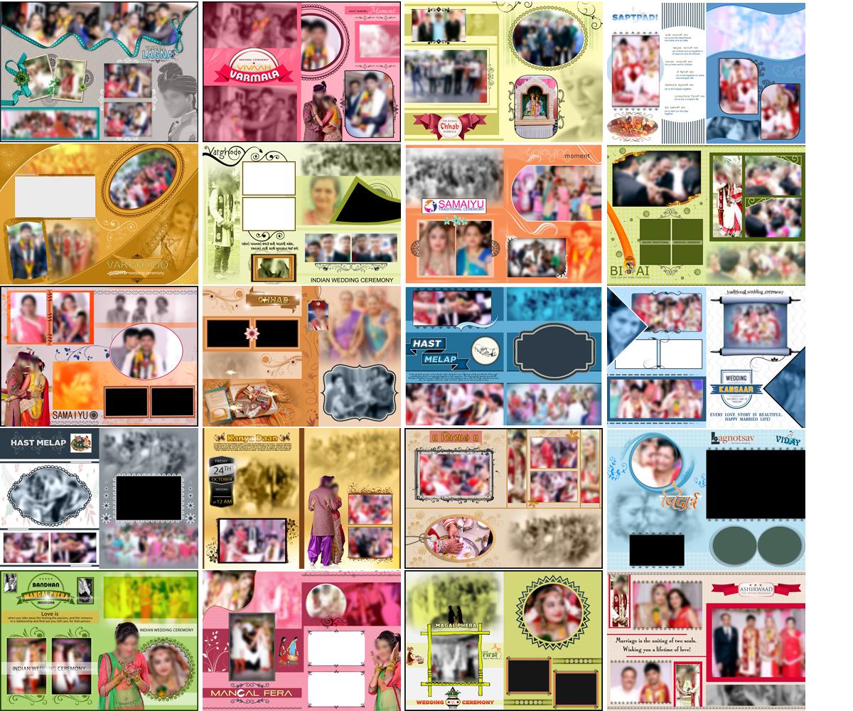 17x24 Family Potrait Psd Design,12x24 psd background,
