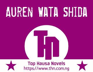 Auren Wata Shida