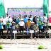 Pemkot Pariaman Siap Sukseskan Upsus 2017 Dengan Tanam Padi Serentak