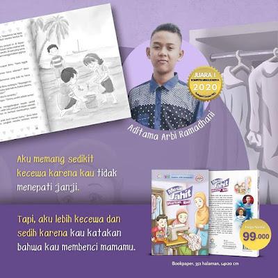 http://www.ruangaksaraku.com/2021/01/life-as-divorcee-buku-solo-pertama-blogger-virly-ka.html