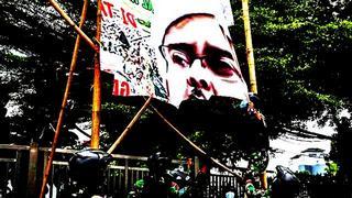 Kontroversial MRS Dalam Perspektif Dialektika Positivisme Hukum