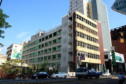 臺南市署立醫院體檢 署立 體檢- 臺南市署立醫院體檢 署立 體檢 - 快熱資訊 - 走進時代