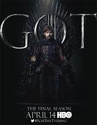 Game of Thrones (Juego de Tronos) 8×02 Sub Español