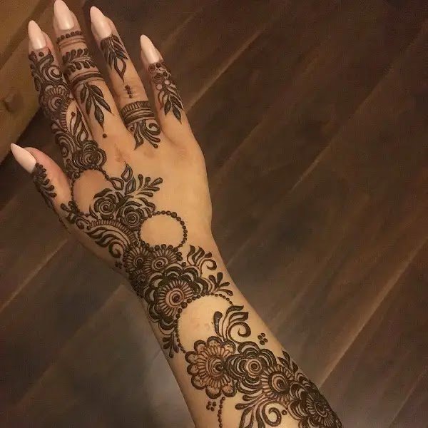 mehandi-design-for-grooms