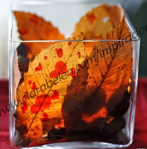 http://clarabelen.com/inspiraciones/636/ideas-sencillas-para-centros-de-mesas-con-hojas-secas/
