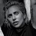 "Lady Gaga responde a periodista de The New York Times por crítica a ""Joanne"""