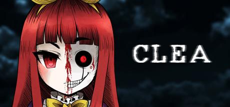 [2019][InvertMouse] Clea