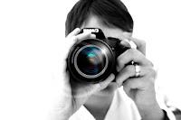 guide-consigli-fotoamatori-dilettanti