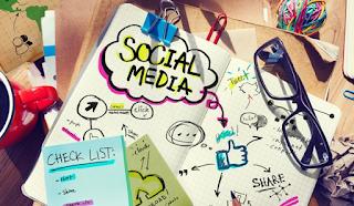Keuntungan dan Kerugian Sosial Media