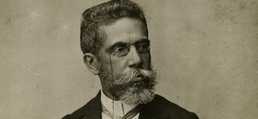 livros machado de assis pdf download