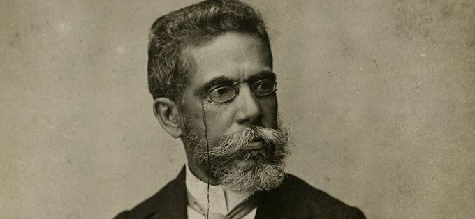 Coleção 100 Livros de Machado de Assis em PDF