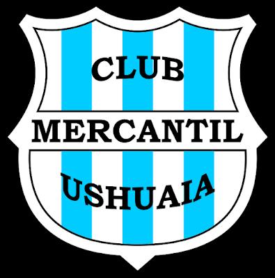 CLUB MERCANTIL (USHUAIA)
